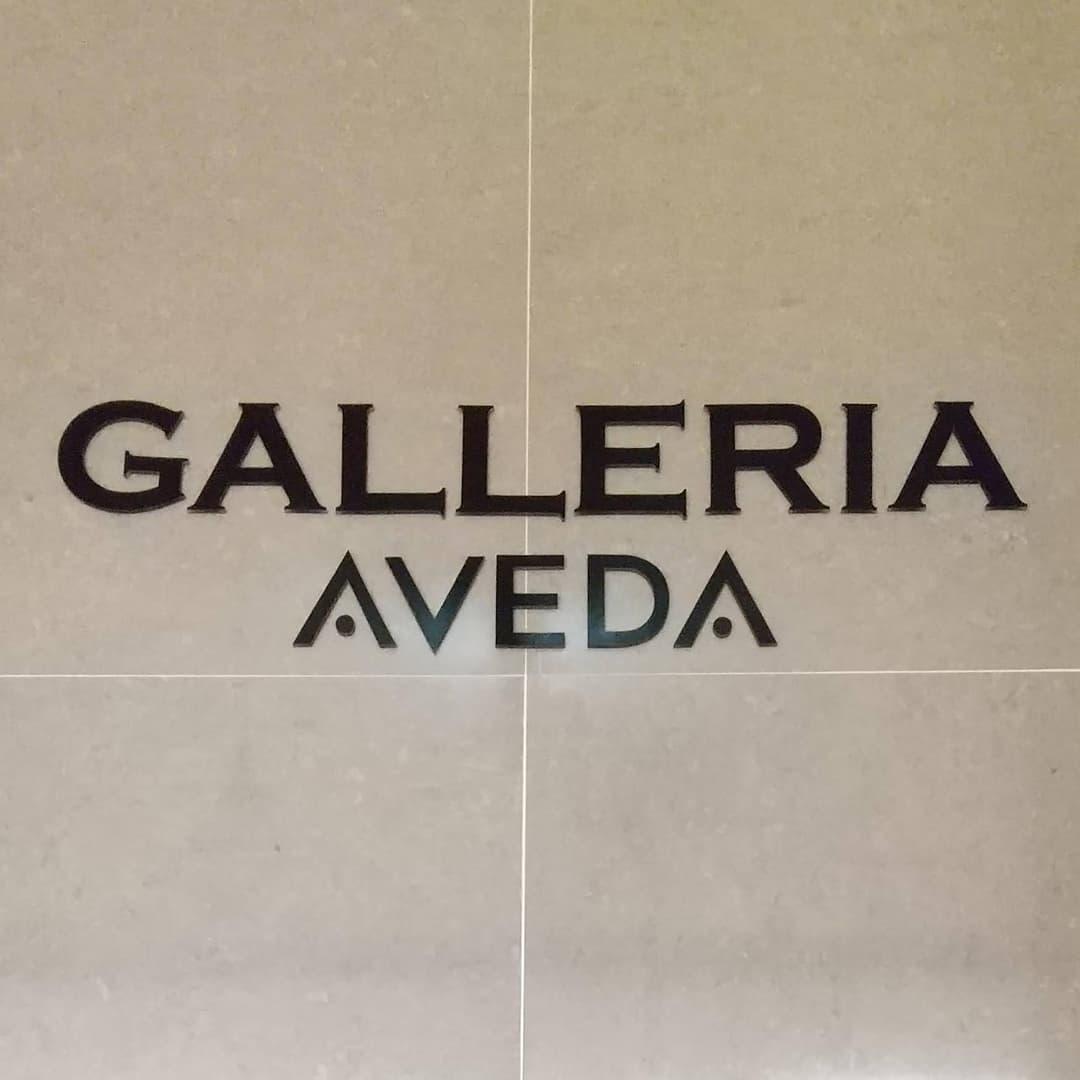 GALLERIA AVEDA